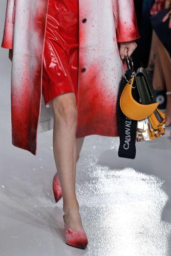 Calvin Klein-image Vogue