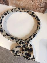 prec scarf