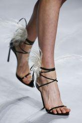 Saint Laurent -image Vogue