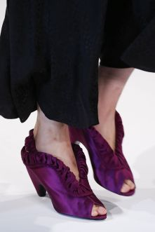 Stella McCartney-Image Vogue