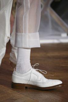 Thom Browne- Image Vogue