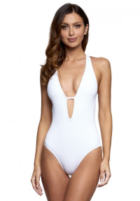 jets-by-jessika-allen-v-neck-swimsuit-white
