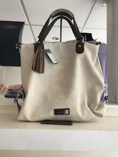 Mario Tozzi bag