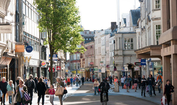 https://www.express.co.uk/comment/expresscomment/936498/high-street-shops-closure-save-British-high-street